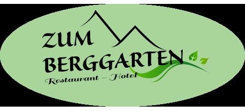 Zum Berggarten